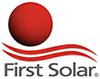 first_solar