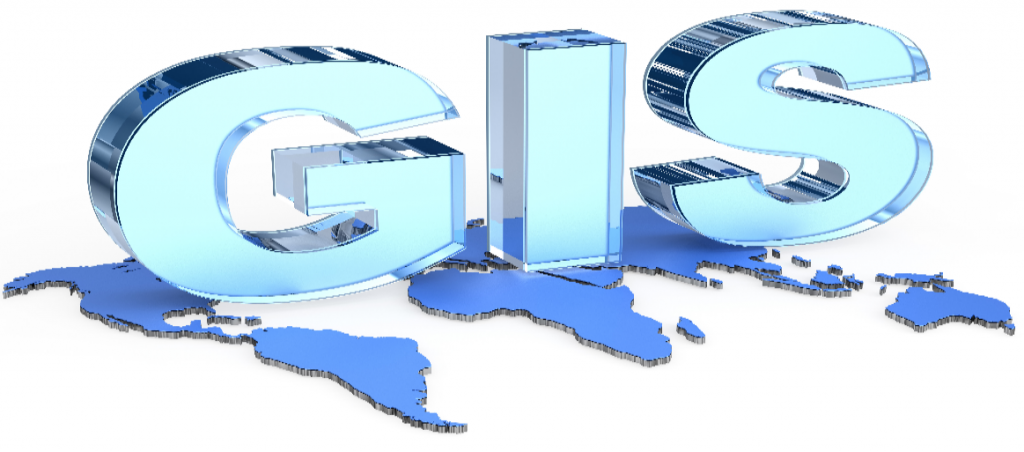Ironwood-Consulting-GIS-Analyst