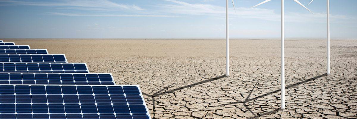 Ironwood-Consulting-Desert-Sunlight3